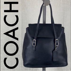 2873bc344 COACH VINTAGE ARM / HAND BAG 💯AUTHENTIC